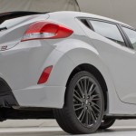 veloster RE:MIX 2