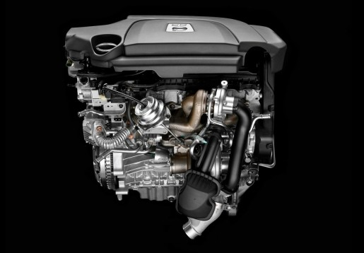 volvo-d5-sequential-twin-turbo-diesel-engine-euro-5_2