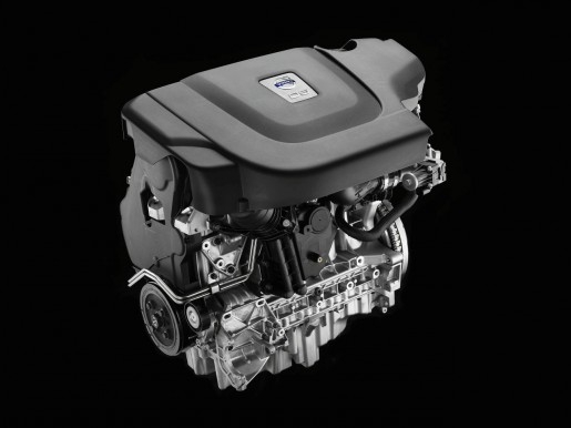 volvo-d5-sequential-twin-turbo-diesel-engine-euro-5_4