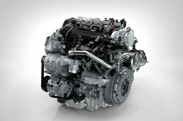 volvo-drive-e-engine