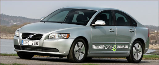 volvo_s40_drive_green_car_year