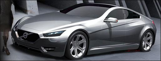volvo_sc90_concept