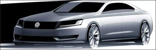 vw_midsize_sedan