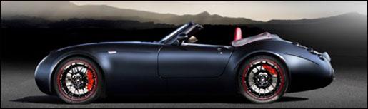 wiesmann_mf5_roadster1