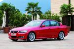 BMW 3-reeks wallpaper