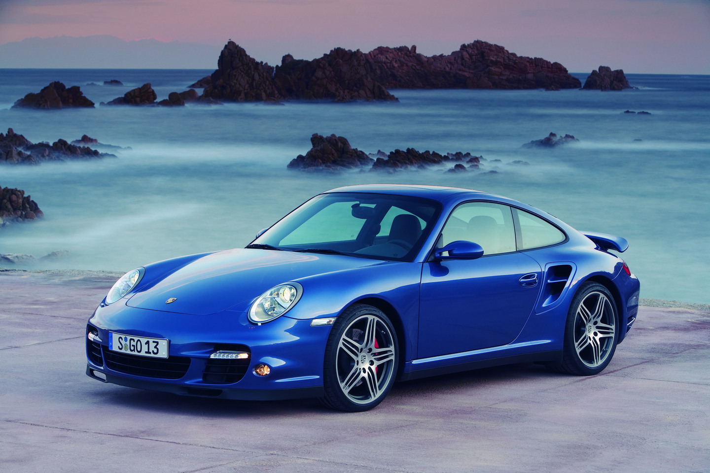 Porsche 911 turbo auto wallpapers groenlicht be
