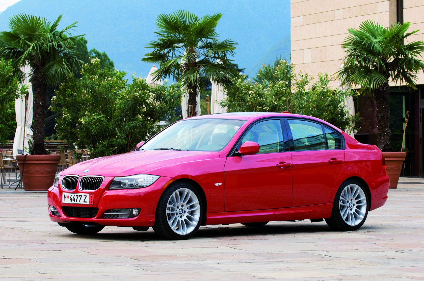 bmw 3 reeks auto wallpapers. Black Bedroom Furniture Sets. Home Design Ideas