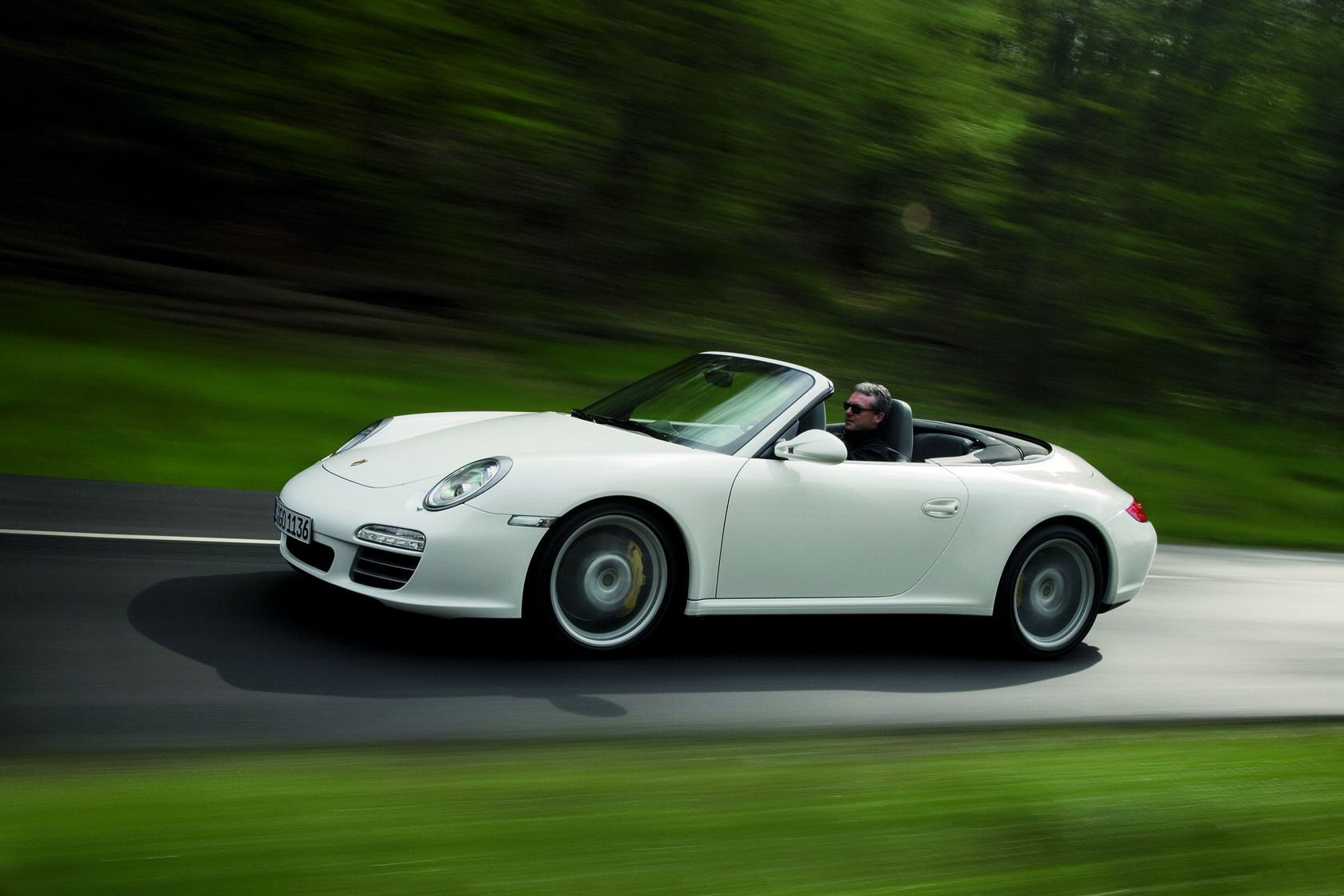 porsche 911 carrera 4s cabrio auto wallpapers. Black Bedroom Furniture Sets. Home Design Ideas